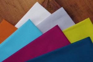 color_palette_2