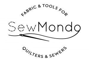 Sew Mondo