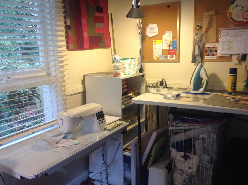 Kay V member profile sewing space large